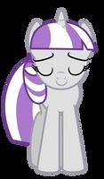 Vector: Twilight Velvet 6