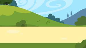 Background: Path by EStories
