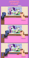 ES' S7: FOLLOW UP - ''Forever Filly''