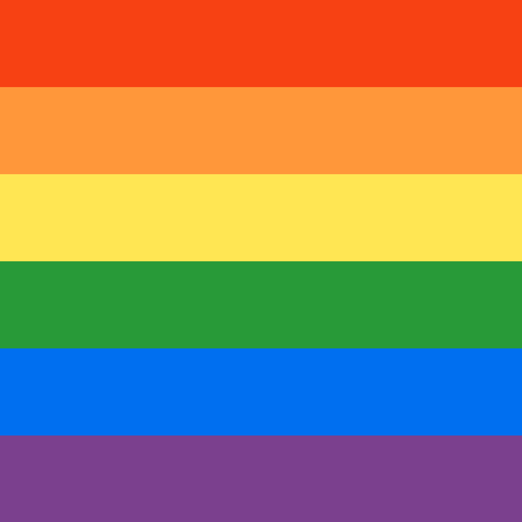 when is pride month