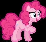 Vector: Pinkie Pie 22