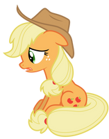 <b>Vector: Applejack 62</b><br><i>EStories</i>