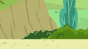 Background: Lake 2 by EStories