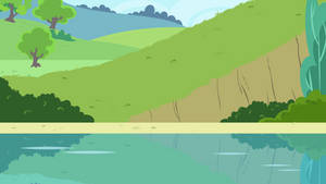 <b>Background: Lake 3</b><br><i>EStories</i>