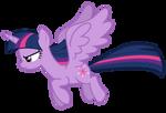 Vector: Twilight Sparkle 35