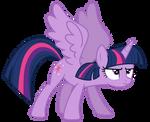 Vector: Twilight Sparkle 38