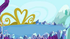 Background: Twilight's Castle 9 by EStories