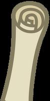 Vector: Scroll