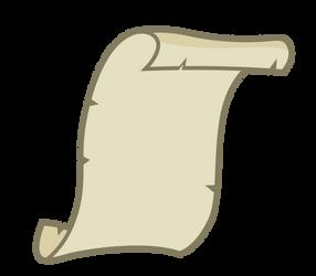 Vector: Scroll 2