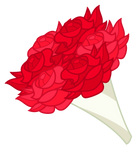 Vector: Bouquet