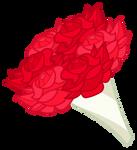 Vector: Bouquet