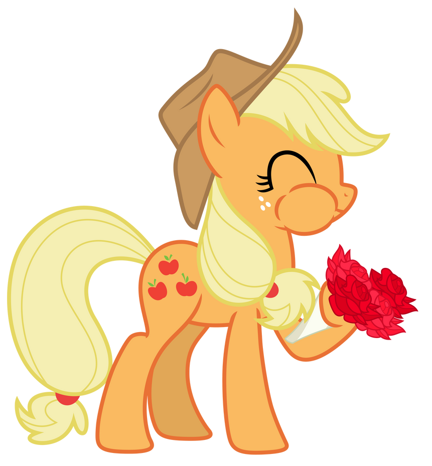 vector__applejack_118_by_estories_dd6d0m