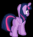 Vector: Twilight Sparkle 59