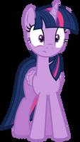 Vector: Twilight Sparkle 61