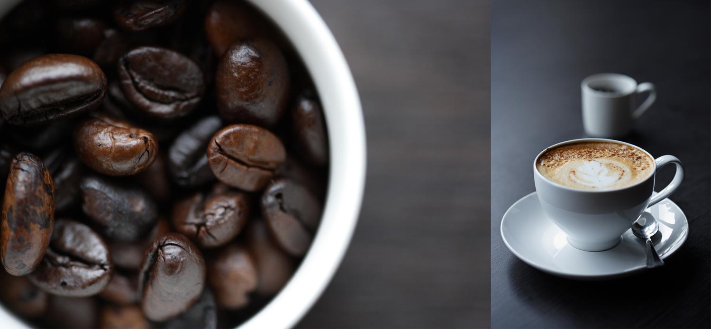 COFFE by pandurajendra