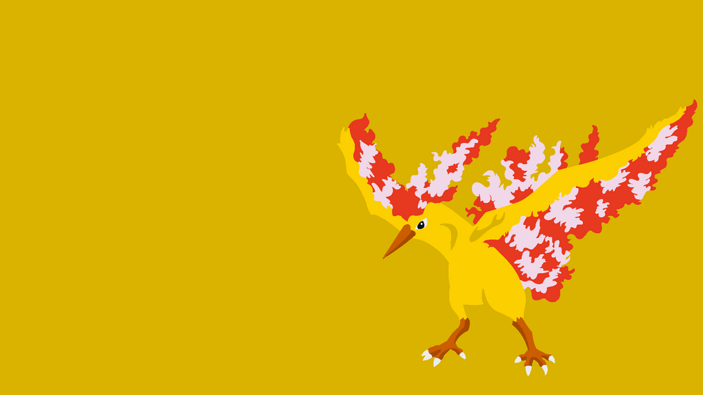 how to catch moltres pokemon yellow