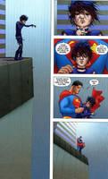 Superman-saves-regan