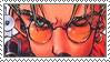 Vash Stamp 5 by Kivs-Chan