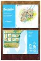 flyer1 by Arnou