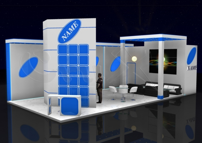 Exhibition Stand Design Ideas Exhibition Stand Design Ideas