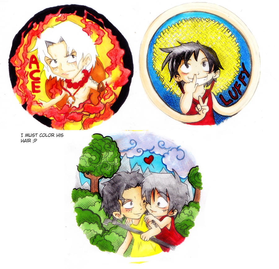 http://fc07.deviantart.net/fs71/i/2011/228/f/2/ace_and_luffy_by_j_c_p-d46r7f0.jpg