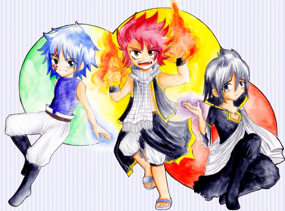http://fc01.deviantart.net/fs70/f/2011/316/c/b/3_of_my_most_faved_fairy_tail_charcters_by_j_c_p-d4fxo9n.jpg