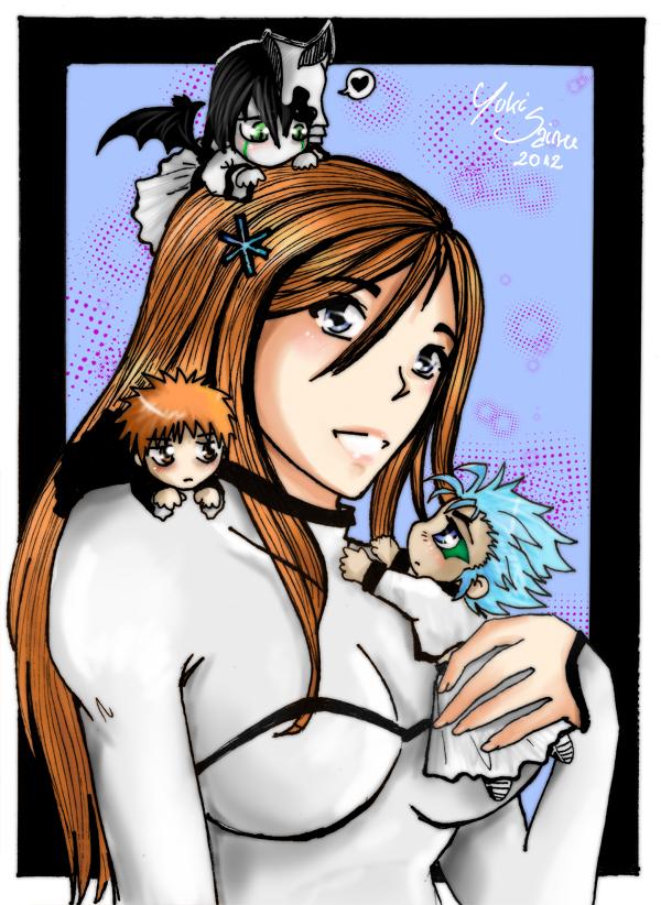 http://fc03.deviantart.net/fs70/f/2012/327/f/f/orihime__s_boys_by_j_c_p-d5lwe0h.jpg