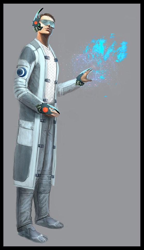 Sigma 25 Colonization Project Scientist_concept_by_johnmccambridge-d3c1s51