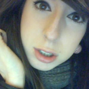 fabylikesrocknroll's Profile Picture