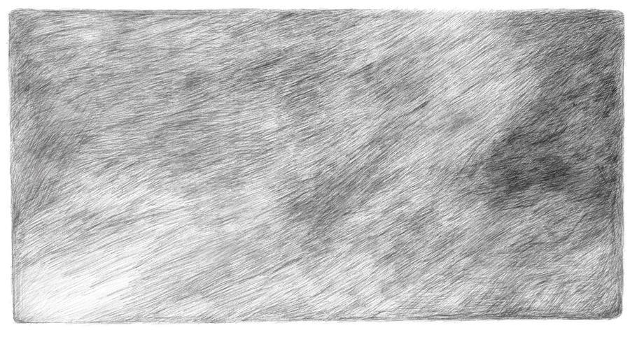 Pencil Black Texture by iroifutei