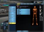 HK-47 in Star Trek Online again.