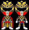 King Ryuu Tyranno