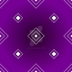 Artober: Square Diamonds