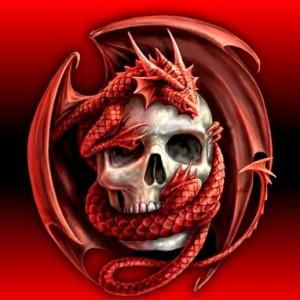 Lozzzlovestash's Profile Picture
