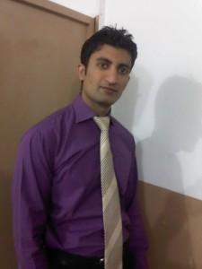 azeemleadconcept's Profile Picture