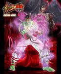 Devil Ryu