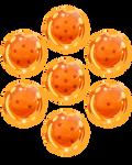 DragonBalls for you