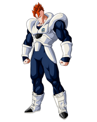 Android 16 3.0