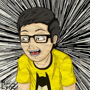 MissingLync's Profile Picture
