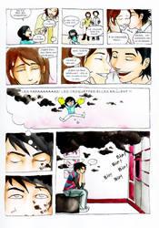 La reverie cucu de Tim page 3