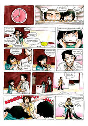 La reverie cucu de Tim page 2