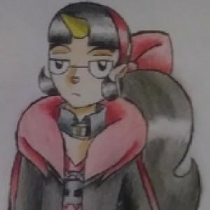 Dj-Gamer's Profile Picture