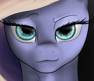 PrincessSaros's Profile Picture
