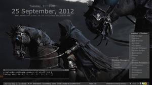 Dark Waldorf - 20120925