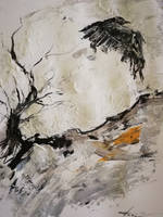 Raven by Seechangeable