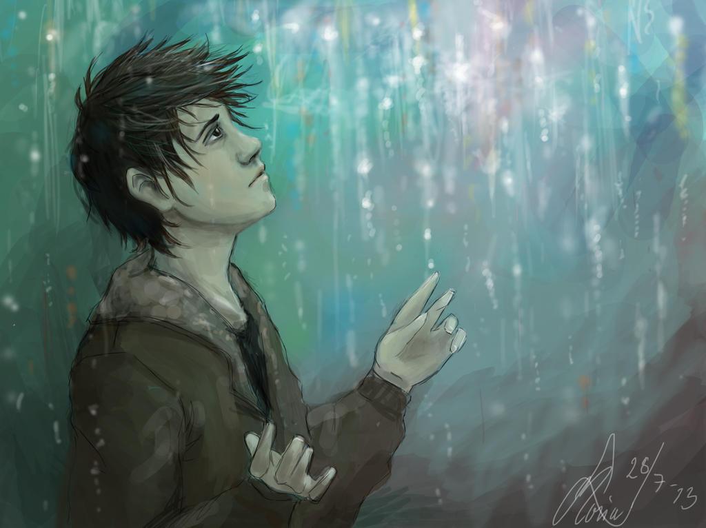 http://fc07.deviantart.net/fs71/i/2013/208/2/2/rain_of_memory_by_monsiearts-d6fgyow.jpg