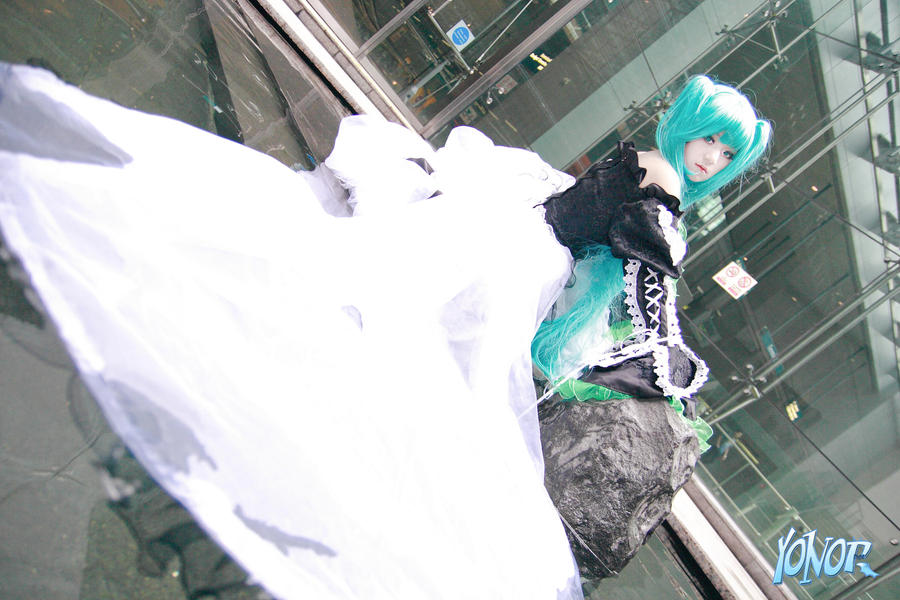Vocaloid cantarella miku 01 by w2200354