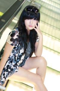 w2200354's Profile Picture