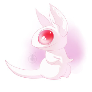 Lyttathebug's Profile Picture
