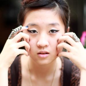 tammie900's Profile Picture